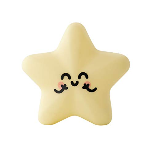 Mr. Wonderful A Magical Light to Give You Sweet Dreams - Star