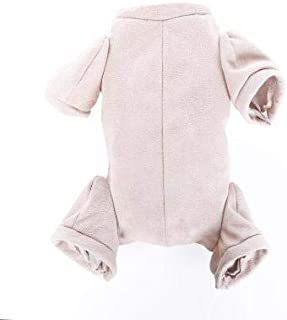 Lavended Dolls Accessories Handmade Baby Polyester fabric Cloth Body For for 16-22 inch 3/4 Arms Legs Reborn Doll Kits Baby Doll