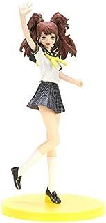 Taito Persona 4 the Animation PVC Figure ~ 7