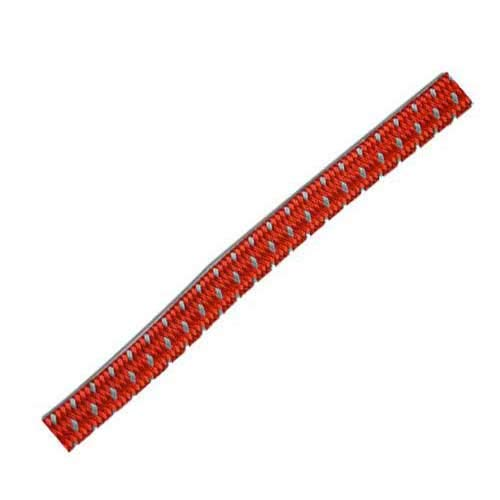 Tendon - Smart 10 mm Standard, Color Red, Talla 80 m