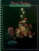 Floral Design Techniques