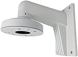DS-1273ZJ-130-TRL Wall Mount Bracket Outdoor For Hikvision IP Camera DS-2CD2332-I