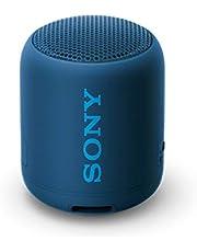 Sony SRSXB12L.CE7