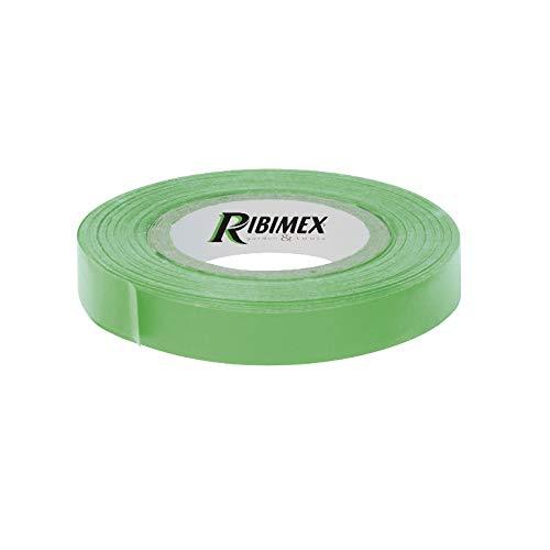 LOT DE 10 RUBANS DE LIEN PVC POUR PINCE A LIER