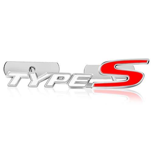 commercial honda accord type s test & Vergleich Best in Preis Leistung