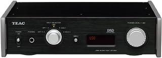 Convertitore numerico-analogico Riproduzione di file fino a 32 bit / 384 kHz PCM Asynchronous Transfer Mode