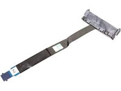 HP 723421–001Notebook-Ersatzteil– Reparatur-Kabel für Laptops (Kabel, Envy 17)