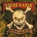 Copperhead Road by Steve Earle (1990-10-25)