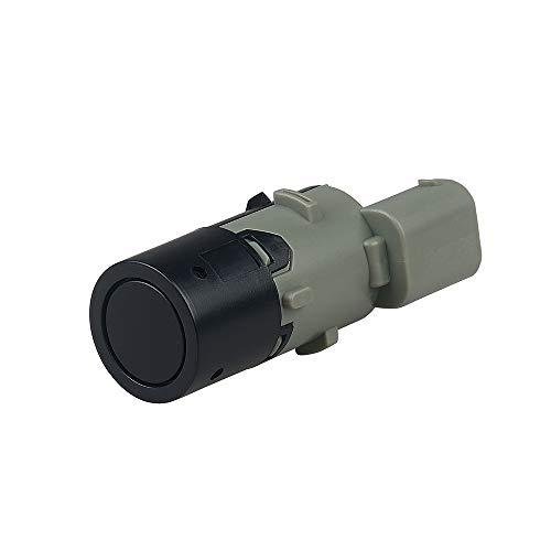 ZEALfix PDC Sensori di Parcheggio Anteriori e Posteriori 66206989069 per E39 E46 E53 E61 E65 E66 E83