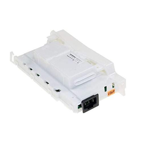 Module de puissance programme Bosch 00649137