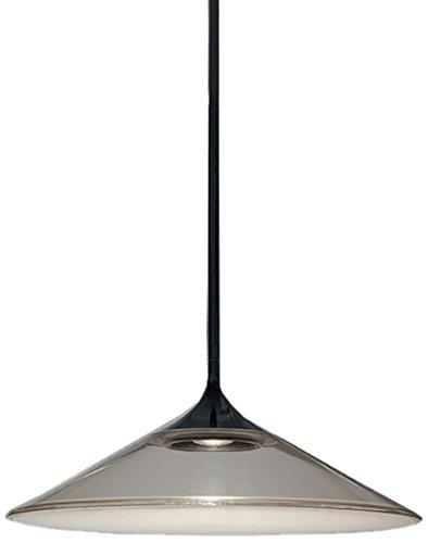 Artemide Orsa lámpara de techo integrada, 20W