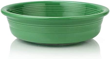 Fiesta 2 Qt Serving Bowl Meadow product image