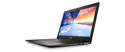 15.6-inch Dell Vostro 3000 FHD Laptop with Intel Core i5-8265U (2019)