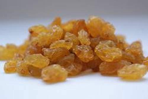 Prodotti per il Paese - Golden Sultanas, 300g