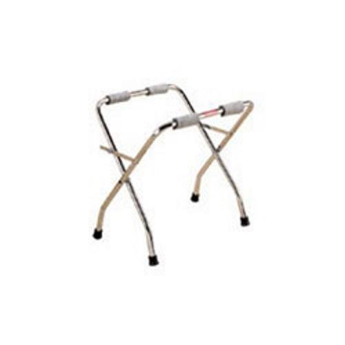 Ludwig LE-790 Bass Drum Stand