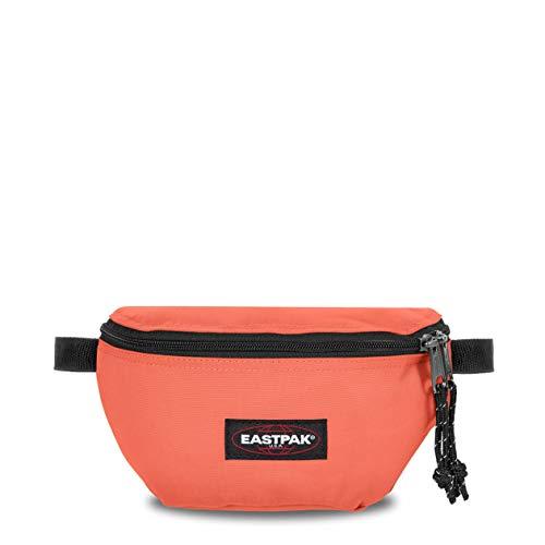 Preisvergleich Produktbild Eastpak Springer Gürteltasche,  23 cm,  2 L,  Orange (Lobster Orange)