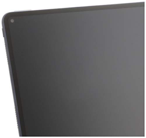 『HUAWEI MatePad Pro 10.8インチ Wi-Fiモデル RAM6GB/ROM128GB ミッドナイトグレー 【日本正規代理店品】』のトップ画像