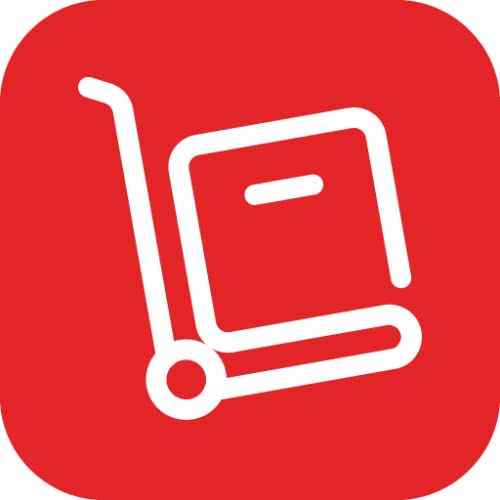 Inventory Management App – Zoho Inventory