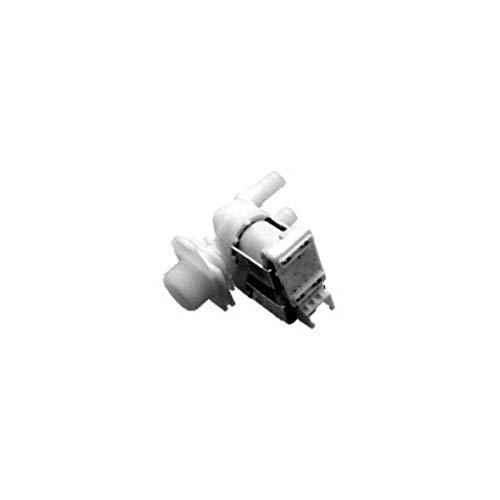 REPORSHOP - ElectroValvula Bosch/Balay C.O. 428210 171261