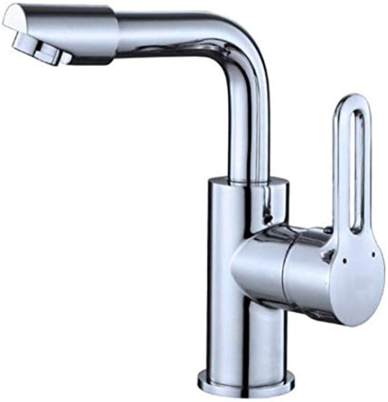 Wasserhahn Küche Bad Garten Kitchen Sink Taps Bad Armaturen Waschtischarmatur Ctzl6867