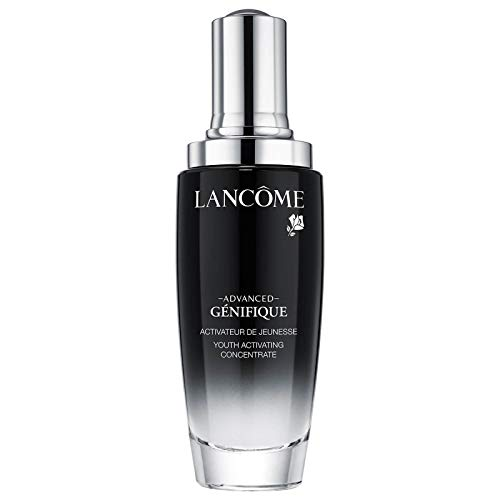 Lancome Genifique Activateur de Jeunesse Conentrate Serum Anti-age 75ml