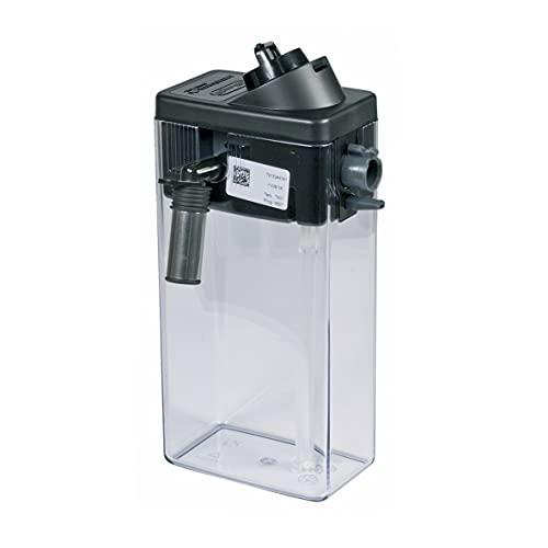 DeLonghi 5513296641 Milchbehälter