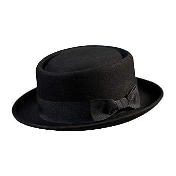 Best breaking bad hat Reviews