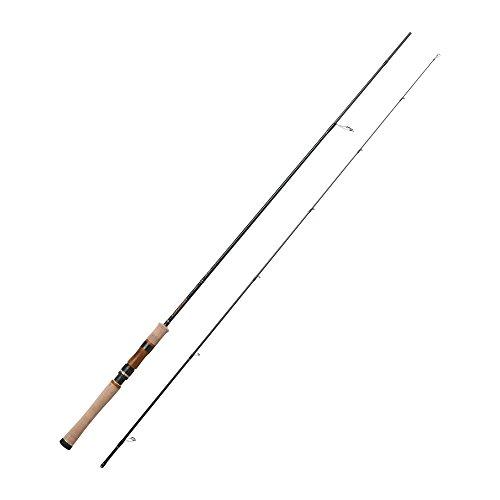 Major Craft NEW DAYS 2 piece rod #DYC-662MH