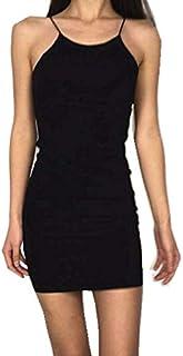 online store a8de7 19ba6 Amazon.it: Brandy - Vestiti / Donna: Abbigliamento