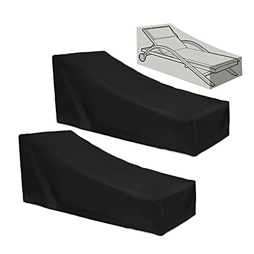las mejores chaise longue del mercado fabricante QWEASDF