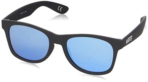 Azul Vans/_Apparel HORIZON SUNGLASSES Gafas de sol 50 Bristol Blue