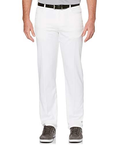 Pantalon Golf  marca PGA TOUR
