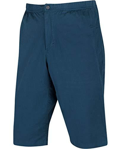 EDELRID Herren Me Monkee Shorts, Navy (331), M