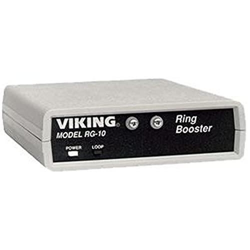 Viking RG-10A Ring Booster
