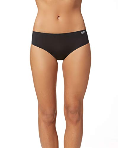 New-Balance-Womens-Breathe-Hipster-Panty-3-Pack