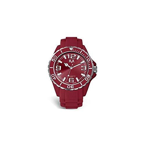 Reloj Mujer Haurex SR382DR2 (37 mm)