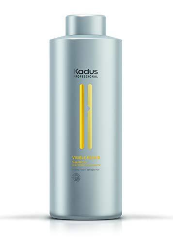 Kadus Professional Visible Repair - Champú, 1000 ml