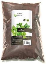 Organic Katuki Churna 1kg Estimated Price : £ 139,90