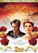 The Crown Prince The Son of Sissi [Holland Import]