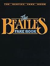 Beatles Fake Book