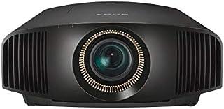 Sony VPL-VW570ES SXRD-projector, 3D, 1800 lumen, 1800 lumen, 1800 lumen, 4096 x 2160 – 4K