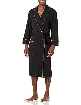 Best mens bathrobes 2 Reviews