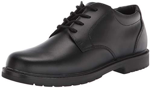 Zapatos Escolares marca JOSMO