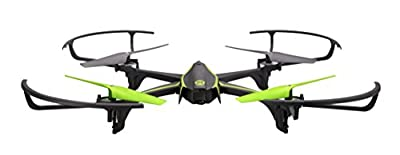 Sky Viper SR10002 Streaming Drone with FPV