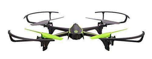 Sky Viper V2450 - Drone in Streaming HD