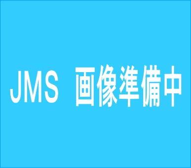 JMS ジェイフィード栄養セット JF-YSL35Q 20本入