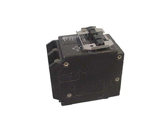 Eaton Cutler Hammer Quad BQ230250