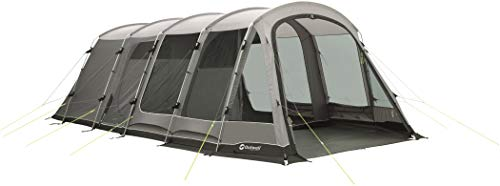 Outwell Vermont 6P Tent