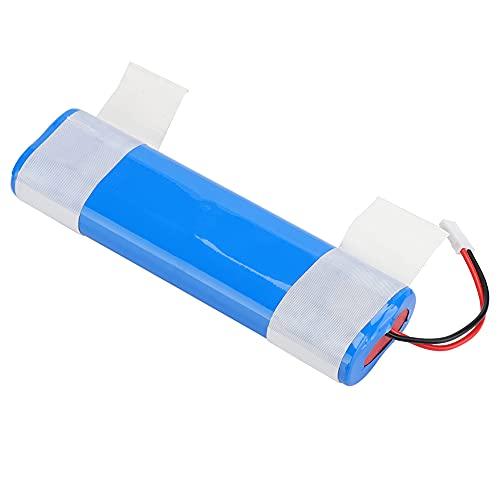 Batterie de balayeuse Batterie facile à remplacer pour ILIFE V5s Pro pour V3s Pro