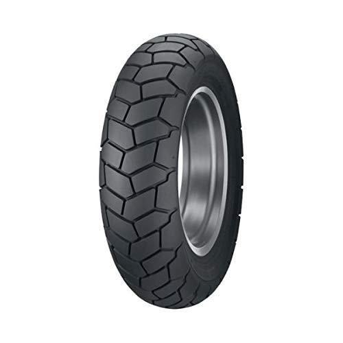 Neumático trasero Dunlop D429F 180/70B16 77H TL